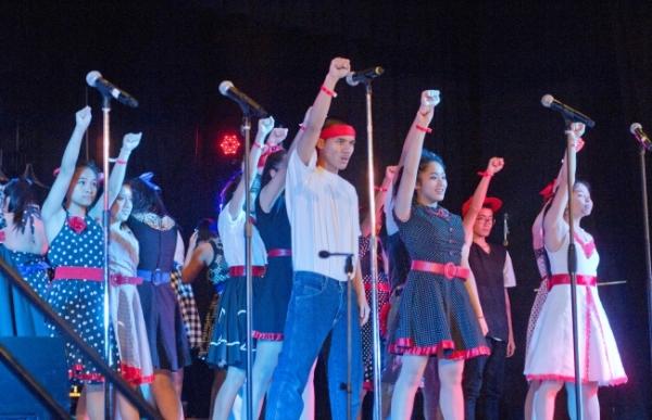 show choir 2