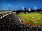 river_cats_raley_field_category