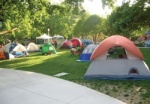campout_category
