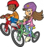 kidsonbikes_category