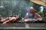 pig_roast_pic_category