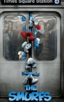 smurfs_movie_category
