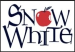 snowwhitestorybooktheatre_category
