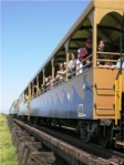 train_ride_category