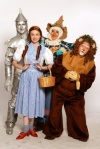 wizard_of_oz_runaway_stage_cast_category