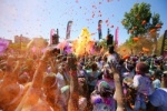 colorrun_colorthrow_category
