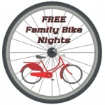 family_bike_nights_logo_safetyville_category