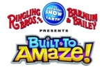 built_to_amaze_category