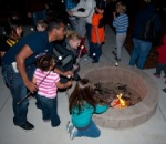 campfireatnight_category