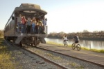 excursion_train_rides_category