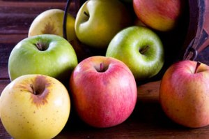 apple-hill-apples