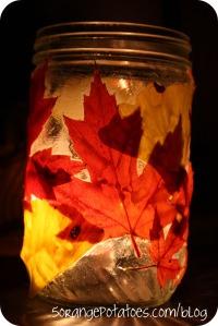 leaf-lantern-1