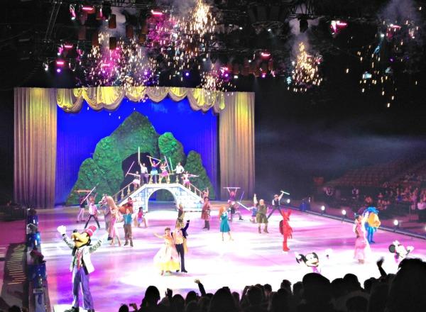 Disney on Ice 025
