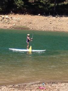 siena-paddle