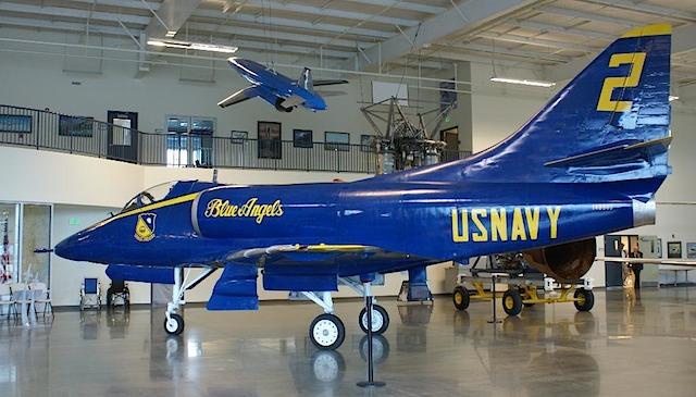 aerospace-museum-2