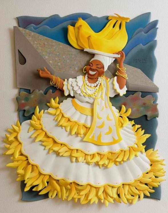 Banana-Festival-2013-Art-Exhibit3[1]