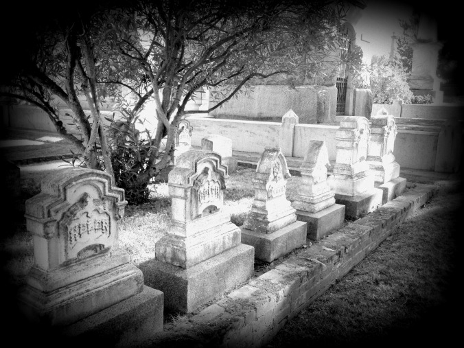 Old City Cemetery 17 edited 1