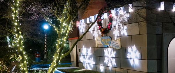 Winter-Wonderland-at-Fairytale-Town-3[1]
