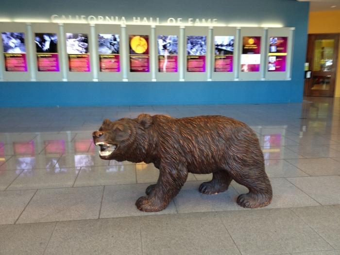 California Museum 020