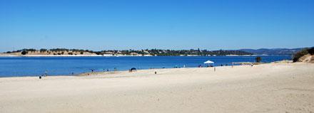 beals_point_beach