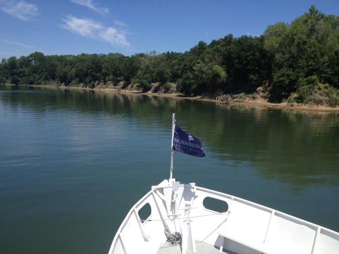 Hornblower Cruise 033