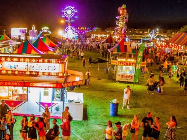 placer_county_fair_2014