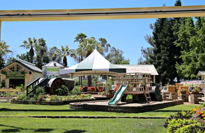 California State Fair Media Tour 2016 Canon 171 resized