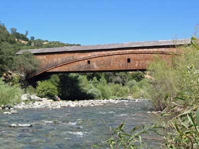 bridgeport-bridge-1