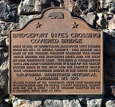 nyes_crossing_bear_flag_plaque_thumb