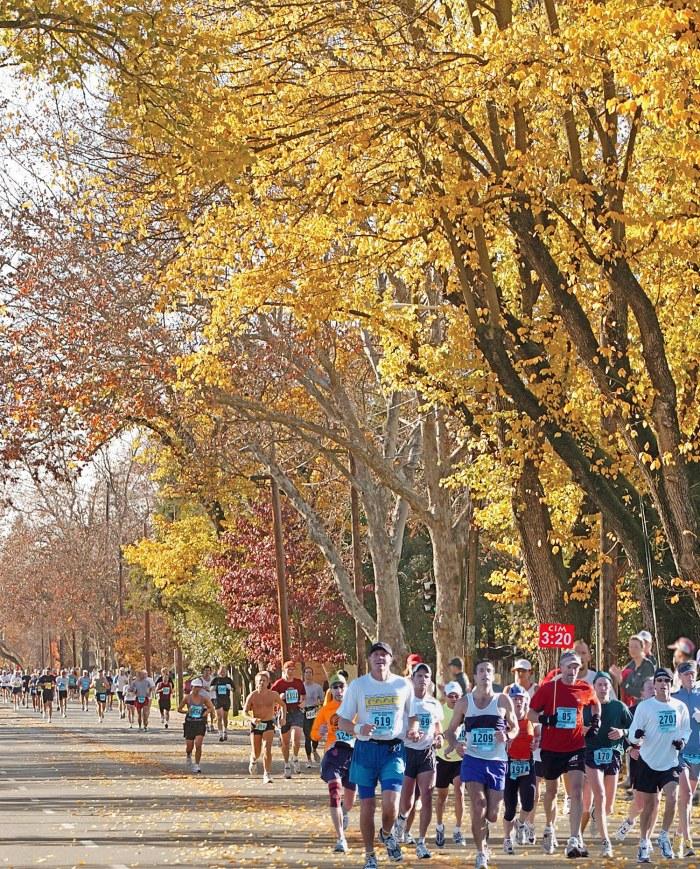 ca-marathon