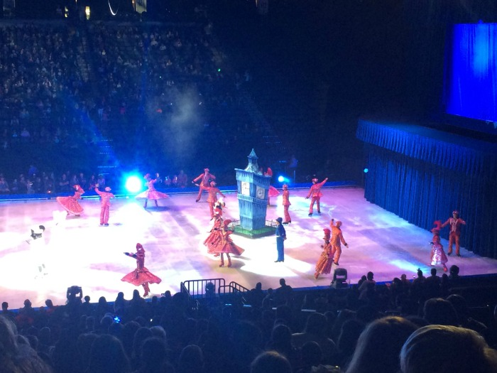 disney-on-ice-nov-2016-020