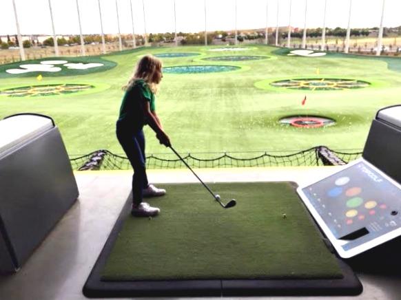 top-golf-1