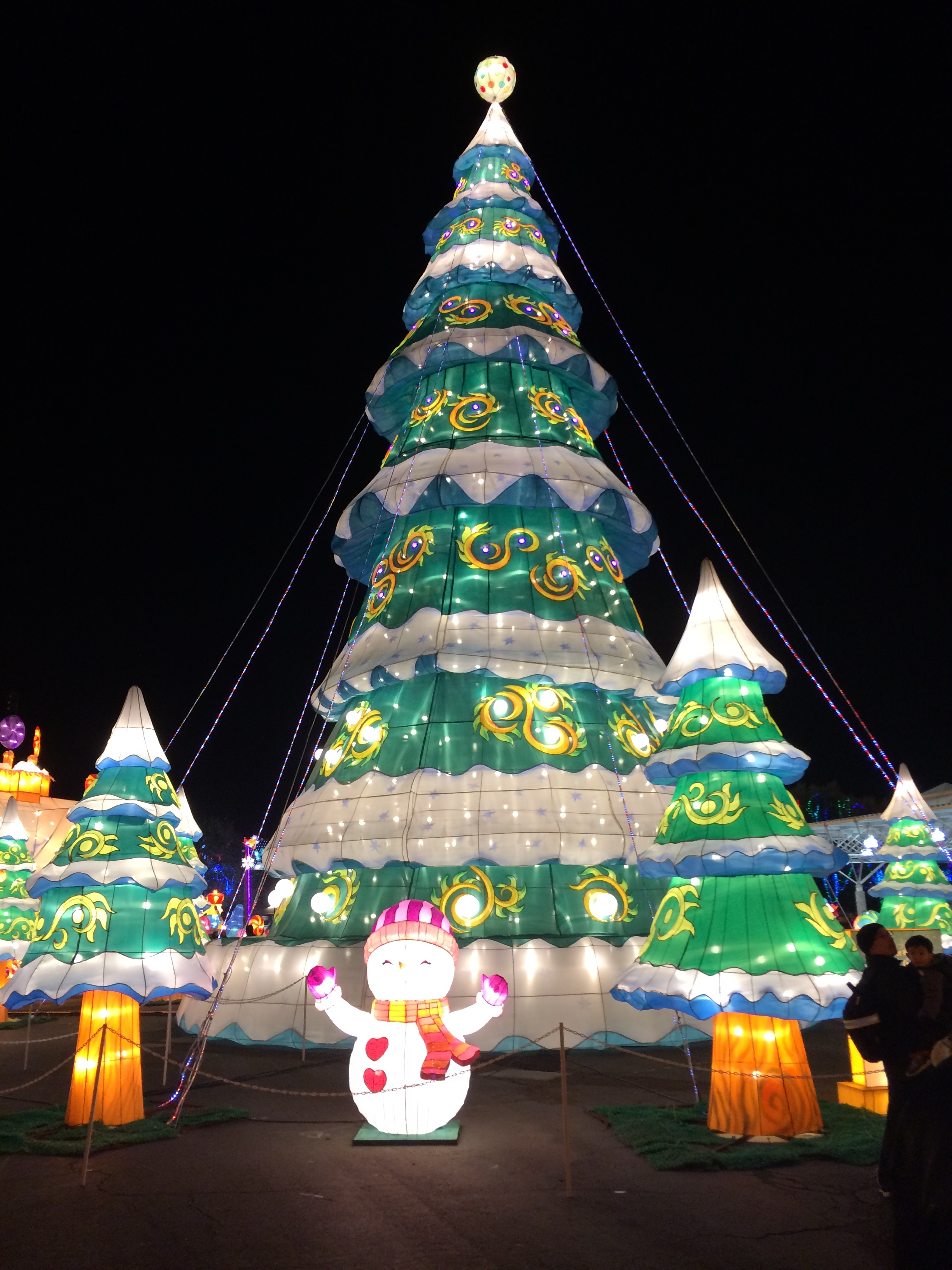 global winter wonderland 2015 083